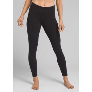 PrAna pillar 7/8 Legging